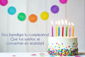 Quotes From Mother To Son On His Birthday Cool Birthday Wishes In Spanish Images Text Wishes With Translations