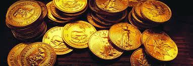 Αποτέλεσμα εικόνας για νομίσματα