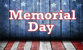 Image result for memorial day pics