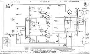 diagrams vox vintage circuit diagrams circuit diagrams image rv converter wiring schematic at Vintage Power Inverter Converter Wiring Diagram