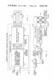 advance mark 10 ballast wiring diagram images mark 10 wiring ballast wiring diagram electronic