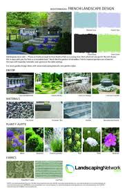 Small Picture 24 best Landscape images on Pinterest Architecture Gardens and