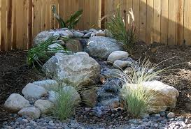 diy small water feature ideas. creative of small backyard water feature ideas 1000 images about front garden on pinterest outdoor diy