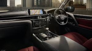 2018 lexus ls interior. delighful 2018 2018 lexus lx 570 specs revealed inside lexus ls interior