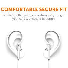 Ixir LG Optimus Zone VS410 Bluetooth ...