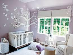 baby room for girl. Bedroom : Baby Girl Nursery Room Design Ideas Decor Wall Paint For