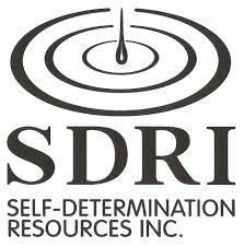 Image result for SDRI