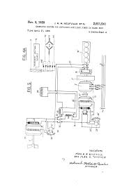 leroy somer motor wiring diagram single phase solidfonts leroy somer motor wiring diagram single phase diagrams