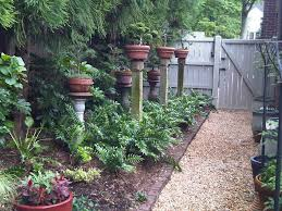 Small Picture Contemporary Backyard Garden Designs To Build A Raised Bed C