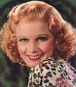 in the early thirties a plexion like gardenia white and waxen or tea rose ivory with a touch of pink was most por face foundation