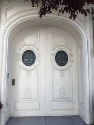 entrance doors doorway stairs window front doors windows and doors door s door knockers portal cool doors arquitetura windows salvaged doors
