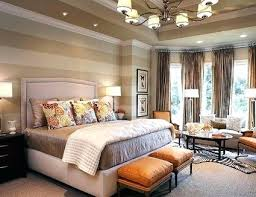 decorative pictures for bedrooms. Simple Bedrooms Decorative Bedroom Item Crossword Bedrooms With Striped Walls Show Off This  Versatile Look   And Decorative Pictures For Bedrooms Y