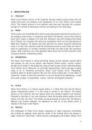 example of an essay in apa format examples of essay format grade biography book report outline graphic