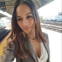 """100+ profils pour """"Francia Hernandez""""   LinkedIn"""
