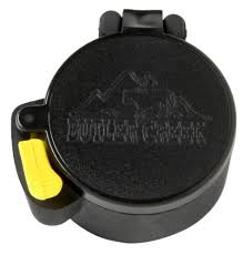 Butler Creek Multiflex Flip Open Eyepiece Scope Cover Size 16 17 18