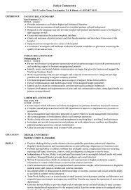 Employer Relations Representative Resume Employer Relations Representative Resume shalomhouseus 1