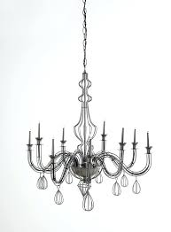 wire chandelier shadow black wire chandelier lighting lighting chandeliers lights and interior lighting wire chandelier bali