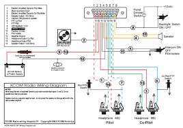 pontiac g6 wiring diagram pontiac g6 wiring diagram c controls how to replace headlight wire socket at 2009 Pontiac G6 Headlight Wiring Diagram