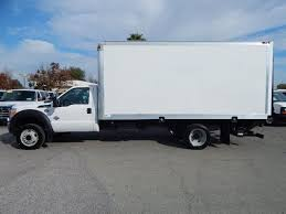 used 16 box truck truck get image about wiring diagram description 1fduf5gtxdeb84610 used 2013 ford f550 16 box truck 6 7l turbo diesel large platform liftgate