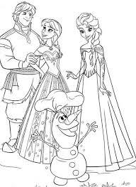 Small Picture My Family Fun Disney Frozen
