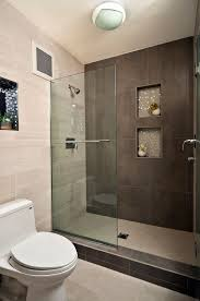 Small Picture Best 25 Master bathroom shower ideas on Pinterest Master shower