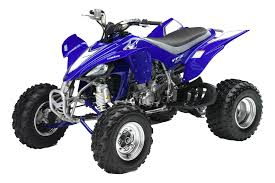 vail atv rental yamaha yfz 450 sport quad high altitude motosports