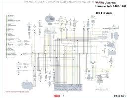 tiger shark wiring diagram wiring schematics diagram tiger shark wiring diagram wiring diagram library tiger shark drawing tiger shark wiring diagram