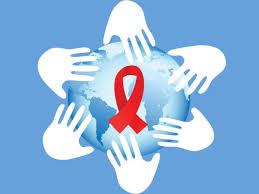 Информация по ВИЧ СПИД Государственное учреждение Гомельский  Показатель заболеваемости ВИЧ инфекцией в 2017 году составил 56 54 на 100 тысяч населения 9 8% к уровню 2016 г за год выявлено 805 новых случаев