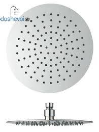 <b>верхний душ Cristina Sandwich</b> PD04851, цена 22744 руб в ...