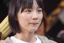 能年玲奈のロングショートボブ髪型必見 石原さとみファンブログ
