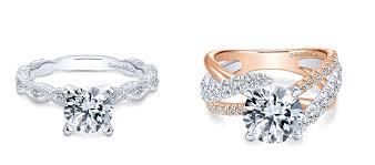 precision diamonds enement rings in reno