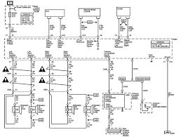 2000 chevy bu wiring diagram seyofi info 2000 chevy bu wiring diagram