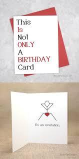 diy birthday cards for your boyfriend card ideas him making creativ on friendship funny homemade friends homemade birthday card ideas for boyfriend