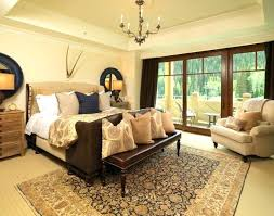 rug over carpet living room traditional bedroom traditional area rug over carpet as area rugs rug on carpet living room