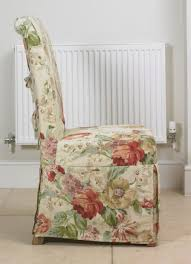 chair and table design Ikea Dining Chair Covers Furniture