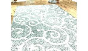 gray and yellow area rug target rugs 8x10 furniture s nyc soho aqua in route are area rugs under com popular target