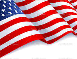 Bildergebnis für flaga amerykańska