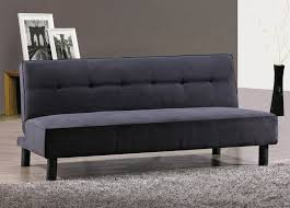 clic clac sofa bed reviews gradschoolfairs