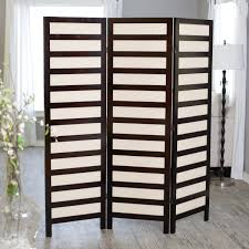 wood office partitions. Wood Office Partitions. Modern Partition Parion Wall Detail Full Size Of Bathroomdesign Ideas Partitions P