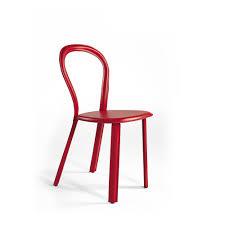 Offerte sedie per cucina in legno: arredo giardino in legno