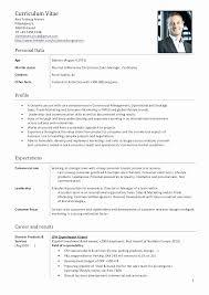 Mcdonalds Cook Job Description Mcdonalds Crew Member Job Description For Resume Best Of
