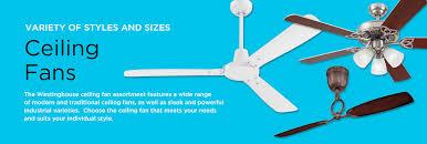 ceiling fan blades. ceiling fan blades
