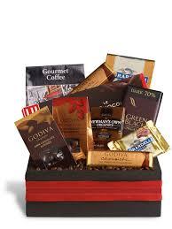 gourmet chocolate treats here