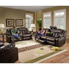 Wayfair Living Room Furniture Darby Home Co Houle Living Room Collection Reviews Wayfair