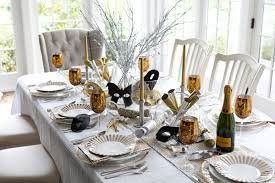 formal breakfast table setting. Archive Dining Room Setting Ideas With Regard To Your Own Home Formal Table Breakfast