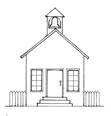 Small Picture School House Rocks Coloring Sheet Doodles Ave Bill School Rocks adult
