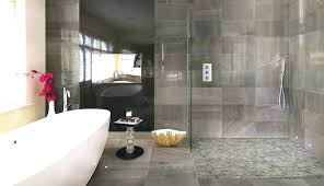 replace bathtub with shower gorgeous