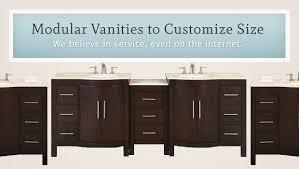 unique bathroom furniture. Uv-modular Unique Bathroom Furniture U