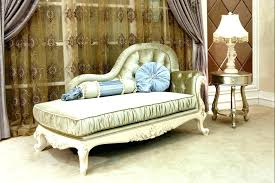 Settee Sofa Bed Bedroom Settee Sofa Bedroom Sofa For Bedrooms On Bedroom  With Regard To Sofa