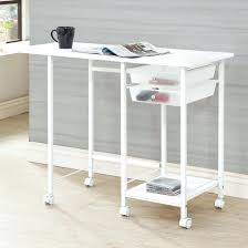 unique home office furniture. Ikea Home Office Furniture Modern White. Unique Folding Desks Fold Up Ikeas Design A